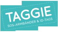 Taggie.de